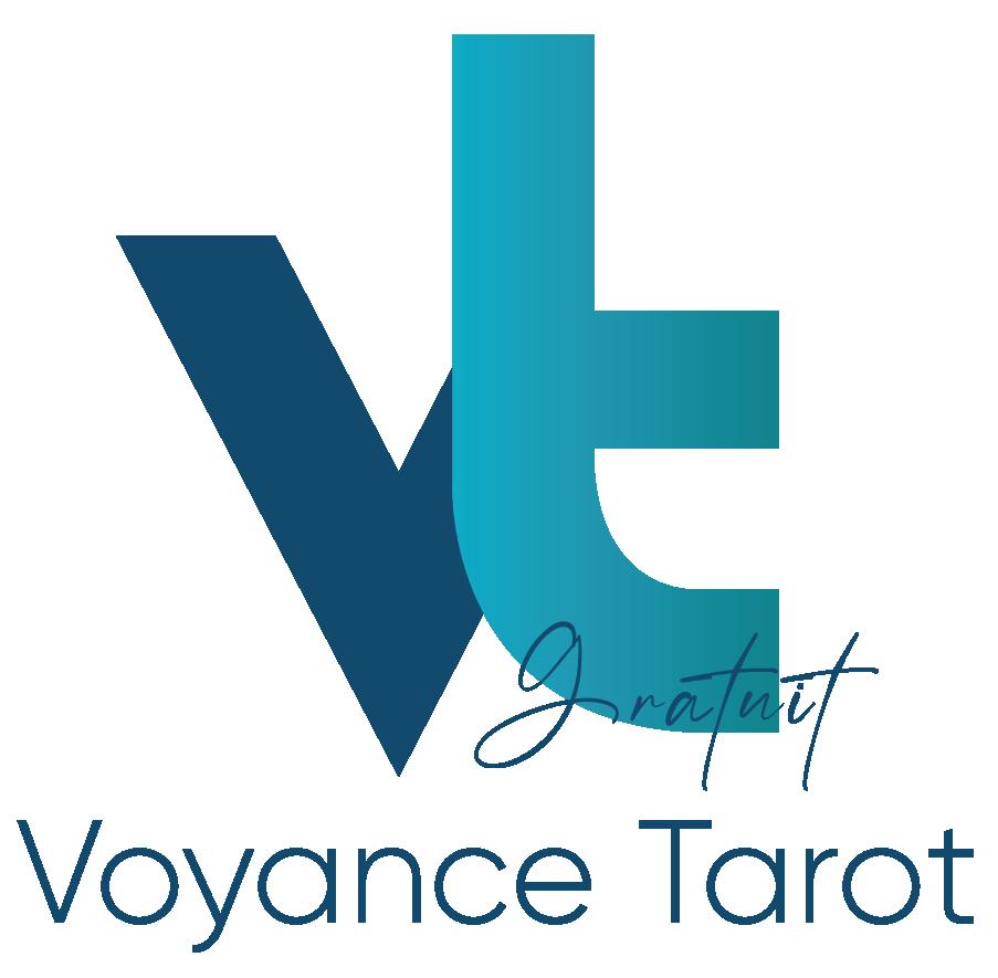 Voyance Tarot Gratuit